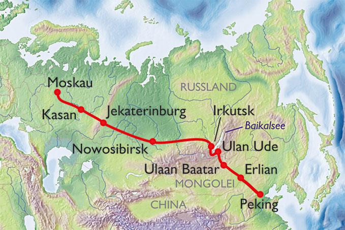 karte-transsibirische-eisenbahn